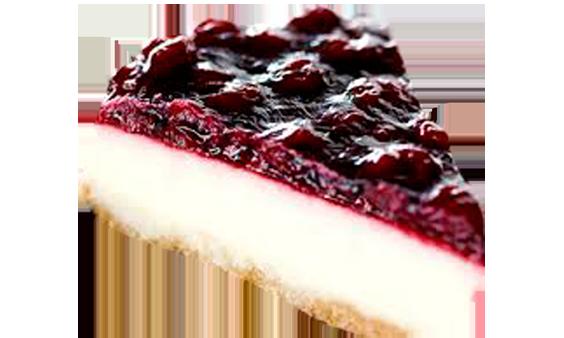 TORTA AMORA