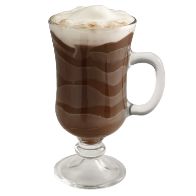 chocolateP