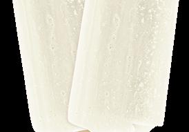 picole_leite_coco-1